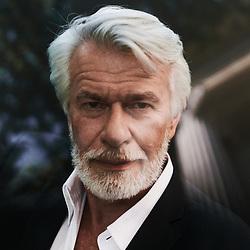 Chris Dercon (2019)
