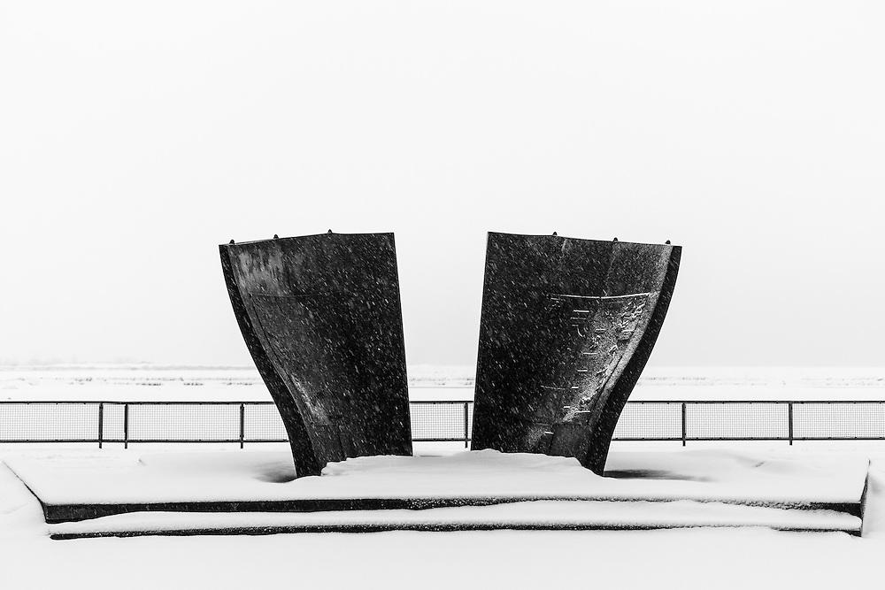 http://Duncan.co/war-memorial
