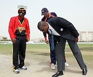 Day 11 - PNG v Nepal