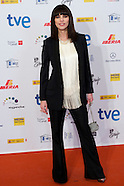 012213 jose maria forque cinema awards