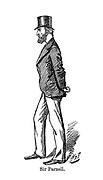 Sir Parnell.
