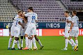 2020.06.23-FCLS-FC Vaduz