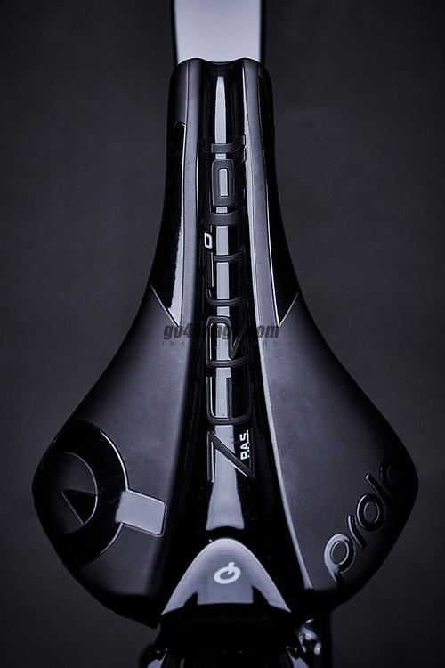 Planet X Exo 3 Time Trial Bike