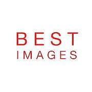 Best of Sebring 2016