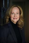 Elisa Poteat Portrait