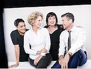 NOMOS web launch campaign   Sydney