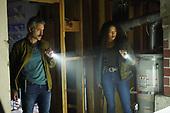 """April 27, 2021 - US: ABC's """"Big Sky"""" - Episode: 113 """"White Lion"""""""