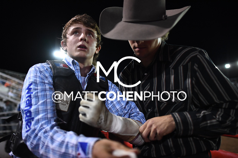 Stetson Wright, Nephi 2018<br /> <br /> <br /> UNEDITED LOW-RES PREVIEW<br /> <br /> File shown may be an unedited low resolution version used as a proof only. All prints are 100% guaranteed for quality. Sizes 8x10+ come with a version for personal social media. I am currently not selling downloads for commercial/brand use.