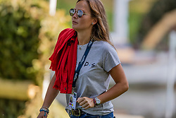Krieg Leonie, GER<br /> European Championship Eventing<br /> Luhmuhlen 2019<br /> © Hippo Foto - Dirk Caremans