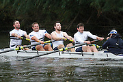 Crew: 3 - Warwick BC WAR-Tonkin    Event: SEN.4+<br /> <br /> Afternoon Division<br /> Worcester Small Boats Head 2016<br /> <br /> To purchase this photo, or to see pricing information for Prints and Downloads, click the blue 'Add to Cart' button at the top-right of the page.