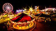 Mariposa Co Fair 2014 Best Photos