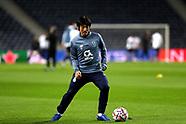 01/12, Porto v Man City, CL