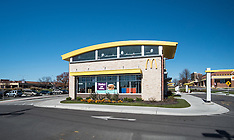 Stan JohnsonCo McDonalds Overland Park ground, Nov 22, 2015