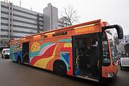 323 Mobile Duschbus