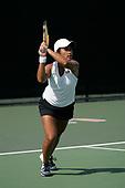 5/13/06 Women's Tennis vs Florida International