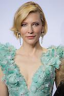88th Academy Awards press room.<br /> Cate Blanchett