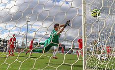 04.10.2020 Fredericia - FC Helsingør