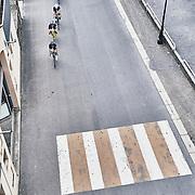Bicycletta