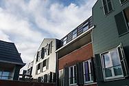Nederland, Zeist, 18 nov 2016<br /> Woongoed. <br /> 't Hof, Scharweijdelaan<br /> <br /> Foto: (c) Michiel Wijnbergh