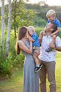 Knoll Family