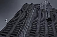 United Overseas Bank Plaza One
