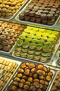 Samadi Sweets shop, United Arab Emirates