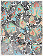 Marble Paper for sale