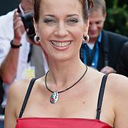 NLD/Hilversum/20080602 - Musical Award Gala 2008, Marjolein Keuning