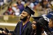 Obama Graduation 2019