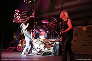 2005-08-23 Ted Nugent