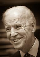 Joe Biden in Concord, NH 10/20/2011