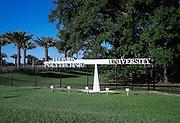 Florida Polytechnic University, Lakeland, Florida, USA