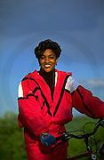 Outdoor recreation, Biking in PA
