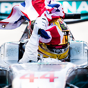 Formula 1 - Canadian Grand Prix 2017
