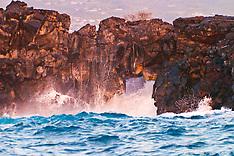 Kaiwi Point