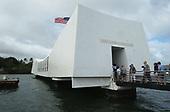 News-Pearl Harbor-Feb 1, 2003