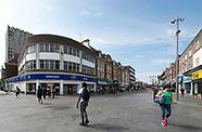 182677 Barking & Dagenham