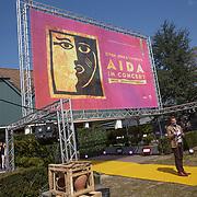 NLD/Rosmalen/20190416 - persmiddag Aida in Concert,