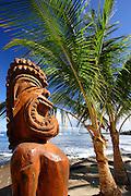 Old Lahaina Beach Maui