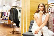 090815 Robyn Lawley the new image of Couchel
