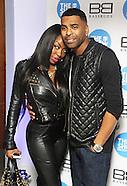 The Show: R&B Superstars