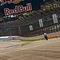 2011 MotoGP World Championship, Round 12, Indianapolis, USA, 28 August 2011, Marco Simoncelli