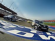 2013 NASCAR Nationwide Fontana California