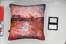 Abbeylands Cushions