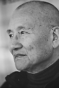 Oon was in one of my workshops at Harborfront in Toronto.....this image shows the beautiful spirit he carries.
