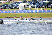Race: 325  Event: W C 4+  Final<br /> <br /> British Rowing Masters Championships 2018<br /> Sunday<br /> <br /> To purchase this photo, or to see pricing information for Prints and Downloads, click the blue 'Add to Cart' button at the top-right of the page.