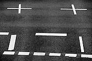 Street lines