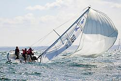 , Travemünder Woche 19. - 28.07.2019, J70 - GER 1173 - J'Loh - Kim Lara HEDFELD - Seglergemeinschaft Lohheider-See e. V