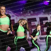 4110_SA Academy of Cheer and Dance - SA Academy of Cheer and Dance Cyclones