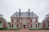 Nieuweroord, Leiden